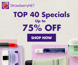 Up to 75% Off
