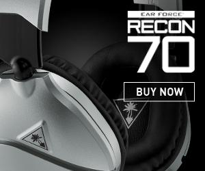Recon 70 Silver