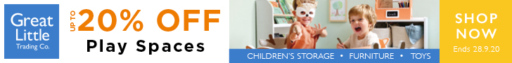 childrens tall bookcases, MySmallSpace UK