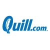Coupons and Discounts for Quill