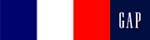 France Gap Logo 150x40