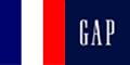 France Gap Logo 120x60
