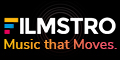 Filmstro Limited