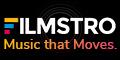 Filmstro Limited