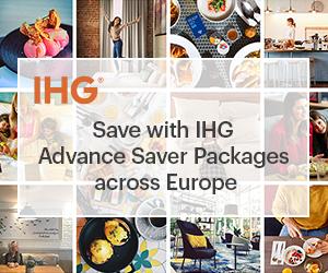 IHG Europe