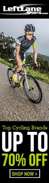 Cycling 160 x 600