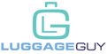 LuggageGuy Logo
