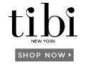 Tibi New York