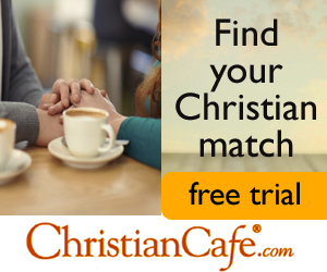 Christian and Single? Meet Today!