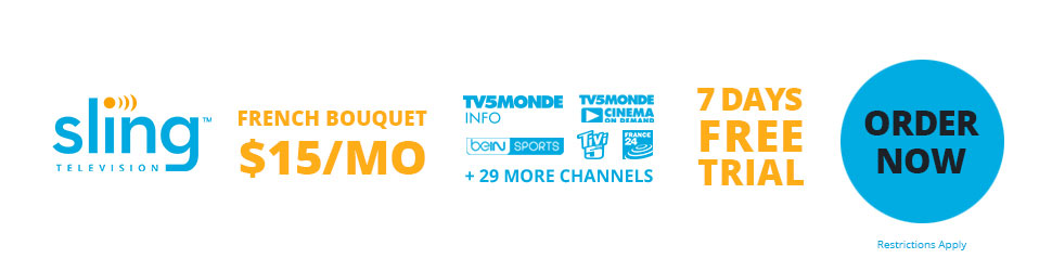 watch-french-tv-online