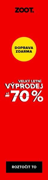 Kolekce HappyPlugs na Zoot.cz