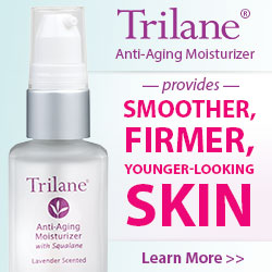 dr lark trilane anti aging
