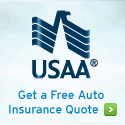 Get a free auto insurance quote