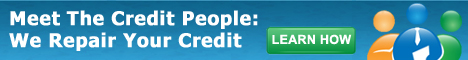 Meet The Credit People