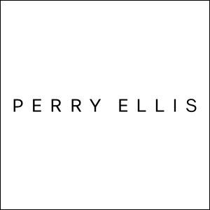 Perry Ellis  300x300  Big and Tall Apparel