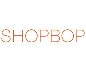 Shopbop rabattkod - Fri frakt