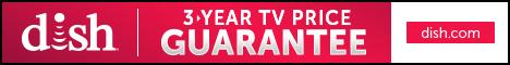 Dish TV Promotion