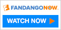 $4 FandangoNOW Credit towards Rentals