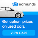 Research And Price Quotes At Edmunds.com