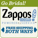 Click here for Sandals from Zappos.com!
