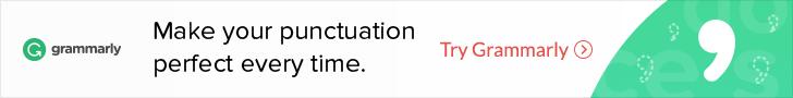 Best Online Grammar Checker Tool For Bloggers (Free & Premium) 1