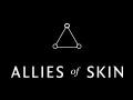 Allies of Skin - Banner