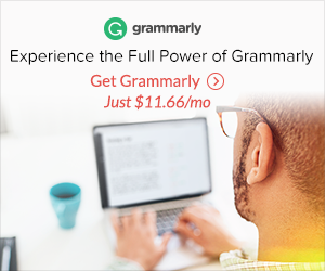 Grammarly Premium Review 2020 - Is it worth paying for Grammarly? 1