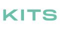 KITS.com