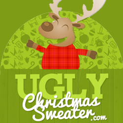 https://www.uglychristmassweater.com/