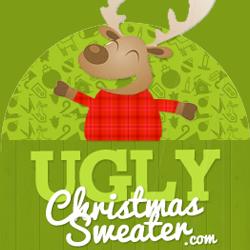 https://www.uglychristmassweater.com/