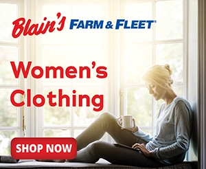 Blain's | Women's Clothing
