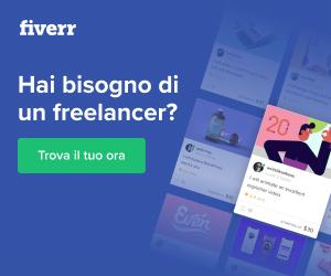 Image for Hai bisogno di un freelancer? Trova il tuo ora