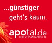 гутшайн-код apotal.de