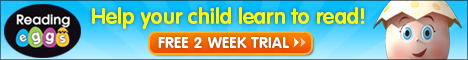 learn to read online, Learn To Read Online,  phonics,  learning,  read,  learn to read in 5 weeks,  reading with phonics,  teach my child to read,  online reading lessons
