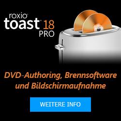 Toast 14 Pro