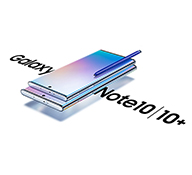 Pre-Order the Galaxy Note 10 or Note 10+ today!