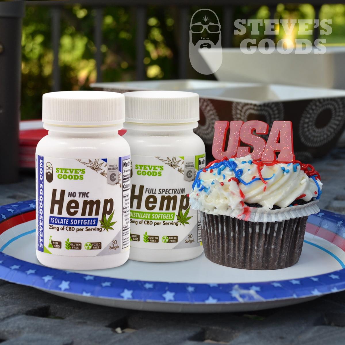 steves-goods-cbd-cbg-capsules-isolate-fullspectrum-hemp