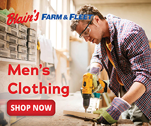 Blain's | Men's Clothing