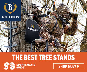 Sportsman's Guide Promo Code and Deals 2017