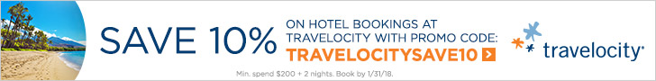 travelocity hotel search