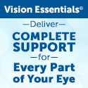 Dr. Whitaker - Vision Essentials