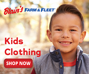 Blain's | Kid's Clothing