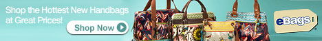 468x60_Shop the Hottest New Handbags at Great Pric