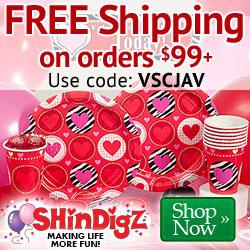 shindigz-valentines