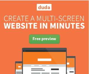 Fact 63 -Multiscreen Website