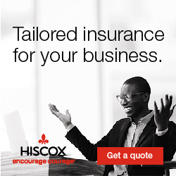 Small Business Insurance Ontario Online Quote