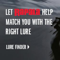 Lure Finder 250x250