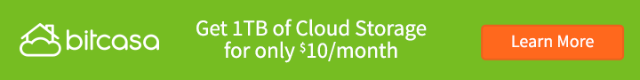 Get 1 TB for $10