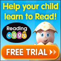 learn to read online