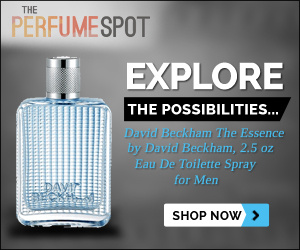 Explore The Possibilities With ThePerfumeSpot.com!